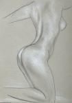 Zeichnung52.jpg